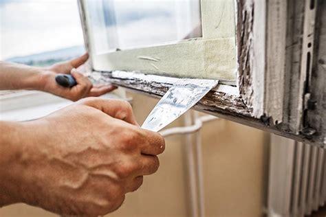 Pourquoi La Condensation Se Forme Sur Les Fenêtres Et Les