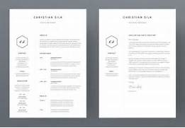 The Best CV Resume Templates 50 Examples Design Shack Professional Resume Fonts Best Professional Resume Fonts Proper Resume Resume Resume Professional Fonts For Resume Resume Font Of Best Font Font Resume Cover Letter Examples Healthcare Best Fonts For Resumes
