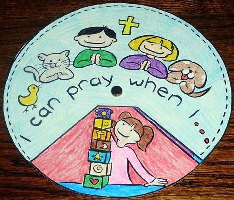 27 best diy bible story images on sunday 574 | 3a03c3b0caca6db1d41fda1fed6f5349 toddler church crafts preschool church crafts