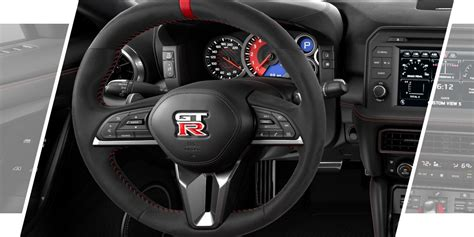 nissan gtr nismo price automotive wallpaper