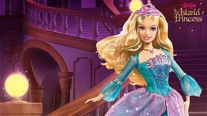 Barbie Wallpapers Desktop Mac Wallpapertag