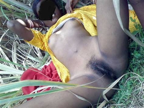 desi girls archives page 5 of 6 antarvasna indian sex