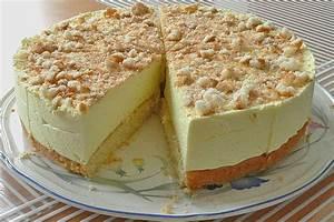 Himbeer Philadelphia Torte : philadelphia torte mit zitrone rezepte suchen ~ Lizthompson.info Haus und Dekorationen