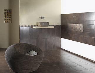 buxus ceramic tile cooperativa ceramica d imola jtm tile