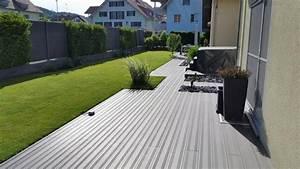 Terrasse In Holzoptik : fliesen holzoptik terrasse full size of coole dekoration fliesen holzoptik wohnzimmer cool ~ Sanjose-hotels-ca.com Haus und Dekorationen