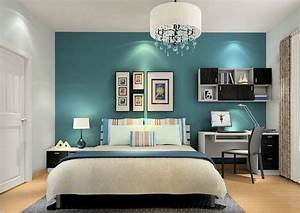 best 25 teal bedrooms ideas on pinterest teal wall With best brand of paint for kitchen cabinets with personalized wall art wedding