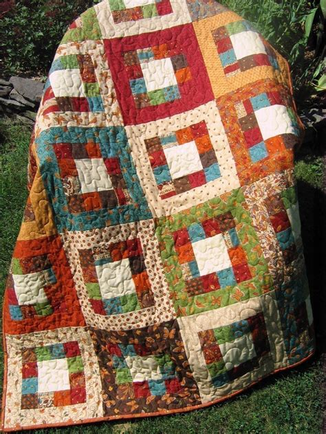 easy quilt patterns market square quilt pattern easy one jelly roll pdf