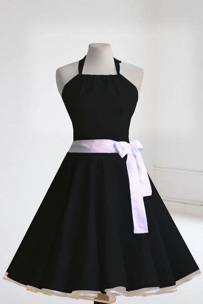 die besten 25 retro kleider ideen auf retro vintage kleider retro kleid und retro