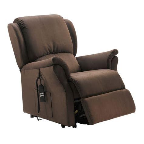 fauteuil releveur invacare miami 224 163 1 074 19 mat 233 riel