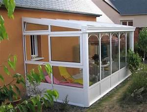 Permis De Construire Veranda : construire une cabane sans permis perfect de masse with ~ Melissatoandfro.com Idées de Décoration