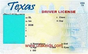 fake driver license template best business template With fake driving licence template