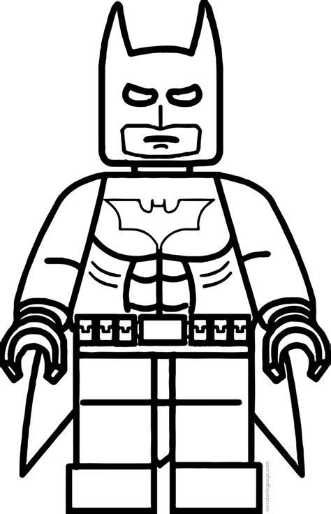 batman lego coloring pages lego batman coloring pages