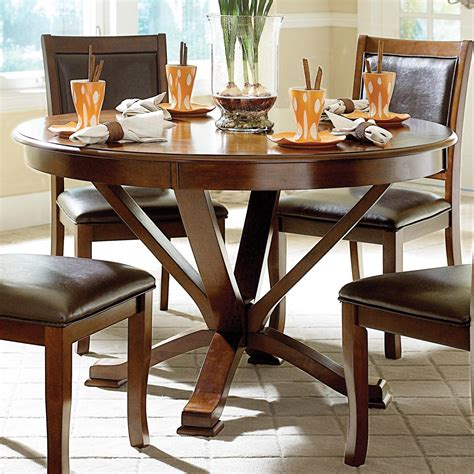 Furniture Kitchen Tables by Homelegance Helena 5327 48 Transitional Kitchen