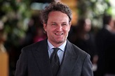 You know actor Jason Clarke, you just don't know you know him