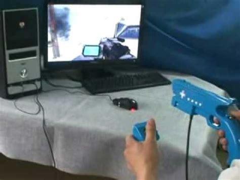 light gun for pc xcm xfps light gun for pc how it works 4
