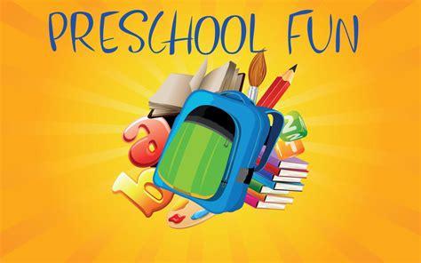 blues clues preschool software free 536   preschool fun 640590