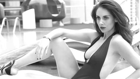Naked Alison Brie Added By Bot