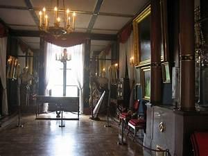 Spa Rueil Malmaison : 1000 images about napoleon on pinterest gardens ~ Melissatoandfro.com Idées de Décoration