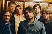 Wilco announce 2017 tour dates