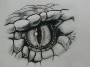 best 25 dragon eye drawing ideas on pinterest dragon