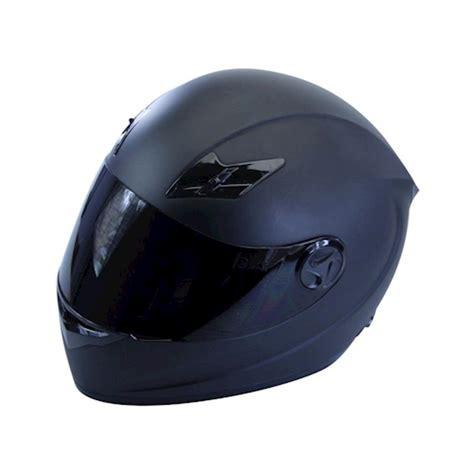 roller helm kaufen motorrad helm sturzhelm cmx quot blacky quot schwarz matt mofa roller helm neu ebay