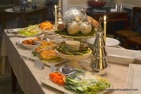 An appetizer menu is the best way to skip a heavy meal and still get a variety of offerings! The 21 Best Ideas for Heavy Appetizers for Christmas Party - Most Popular Ideas of All Time