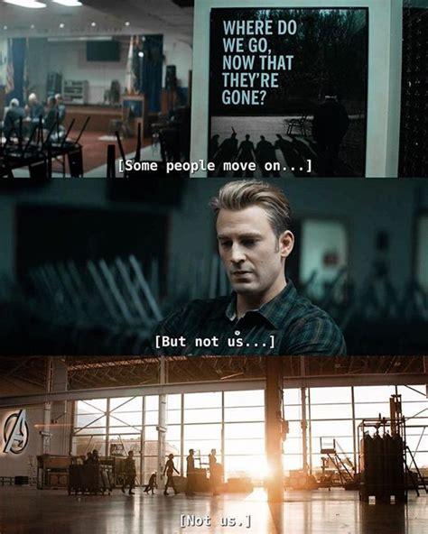 avengers endgame memes  funny