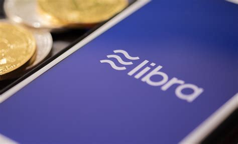 libra     facebooks biggest promise gadget