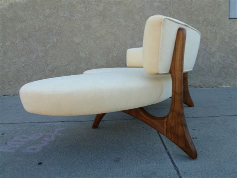 mid century modern recliner mid century modern furniture homesfeed
