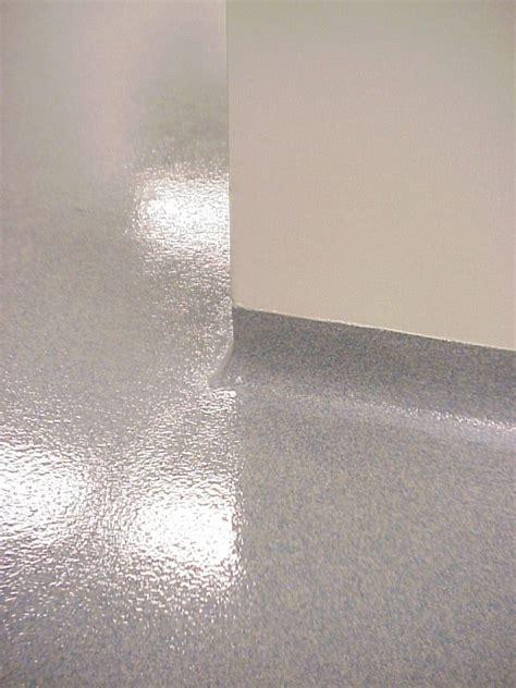 Mosaix   Quartz   Decorative   Quartzite   Epoxy   MMA