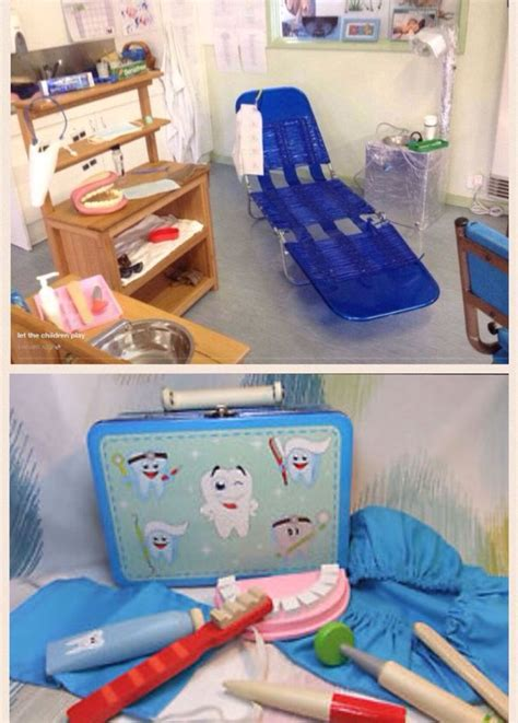 best 20 dramatic play ideas on preschool 750 | d472c85be8ad74852d542b023bd09a3d preschool classroom preschool activities