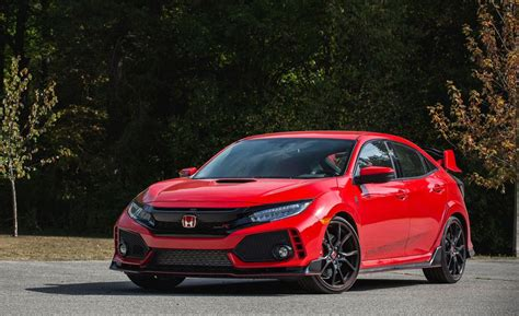 si鑒e auto amazon honda civic sport si type r