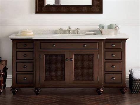 Glamorous Lowes Bathroom Vanity And Sink