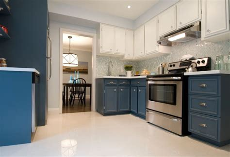 kitchen cabinets over beginner 39 s guide to kitchen painting