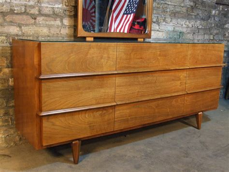 American Of Martinsville Bedroom Set by American Of Martinsville Dresser Bestdressers 2017