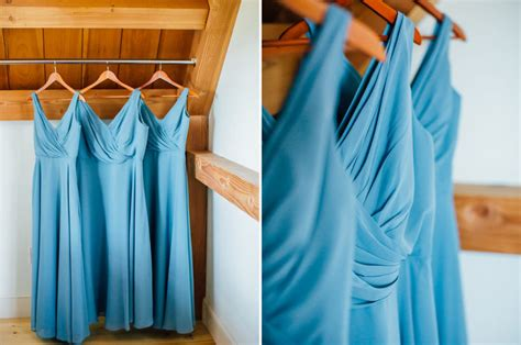 Beech Hill Barn Wedding Photographer, Maine Wedding