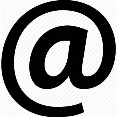 Icon Address Mail Letter Message Vectorified