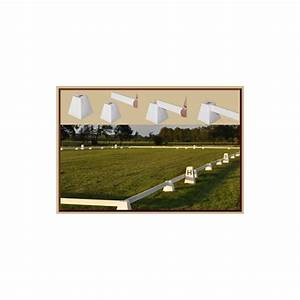 dressage arena 20m x 60m 4m boards horse jumps for sale With dressage arena letters for sale
