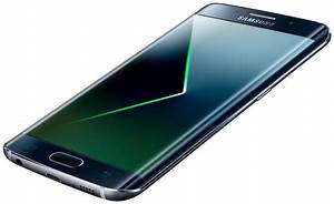 Samsung Galaxy S8  Us Version - Specs And Price
