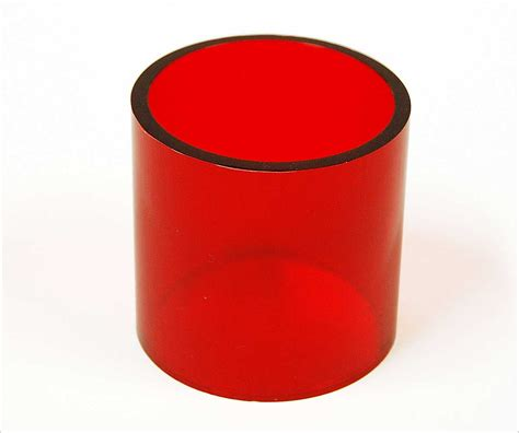 re tub colored acrylic colored plastic plastic