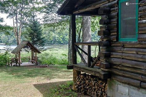 adirondack cabin rentals lakefront log cabin rental in adirondack park