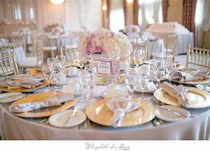 39classy and fabulous39 bridal shower chanel no 5 theme With elegant wedding shower ideas