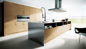 Kitchens galway home decoration club for Kitchen furniture galway
