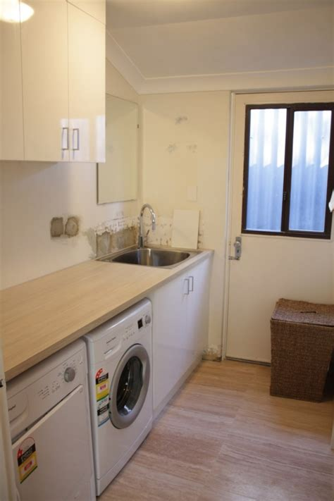 quality of kitchen cabinets kitchen bathroom laundry renovations melbourne best for 4469