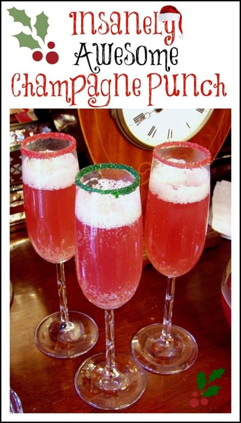 holiday drinks for adults 25 best ideas about cocktail on drinks