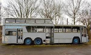 Wann Geht Rasensamen Auf : wann geht der bus auf seine letzte reise ~ Markanthonyermac.com Haus und Dekorationen