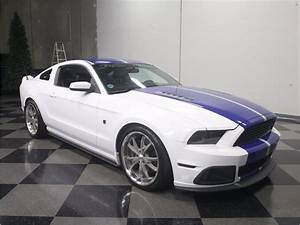 2014 Ford Mustang GT Roush Stage 1 for Sale | ClassicCars.com | CC-1059515