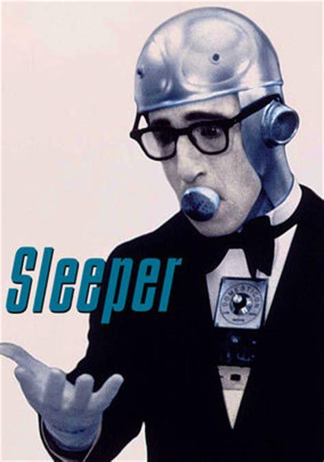 Sleeper Orgasmatron by Sleeper 1973 For Rent On Dvd Dvd Netflix