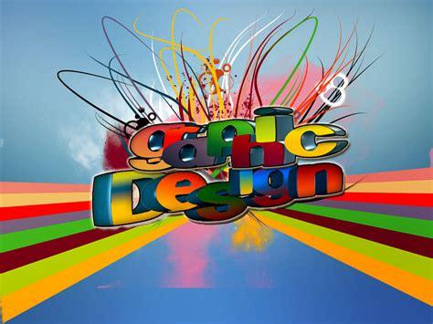 multimedia portfolio graphic design