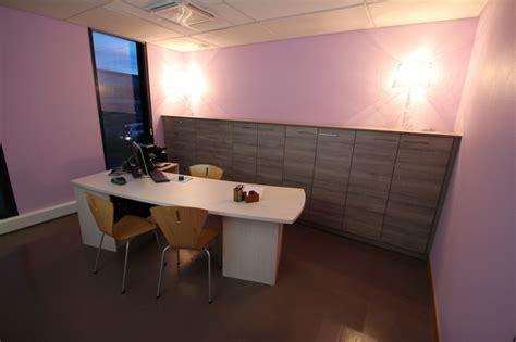 mobilier de bureau metz mobilier de bureau metz 28 images bureau express livre